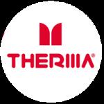 assistenza tecnica ufficiale Therma